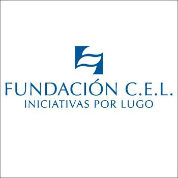 Dña. Lourdes Pardo Rodríguez