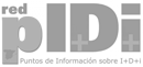 footer-logo-pidi