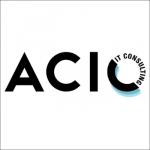 acio-it-consulting