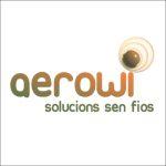 AEROWI Solucións sen fíos