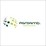 Agroamb Prodalt
