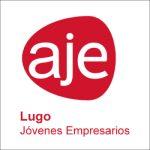 Asociación de Jóvenes Empresarios de la Provincia de Lugo