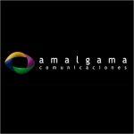 AMALGAMA COMUNICACIONES