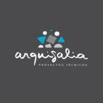 ARQUIGALIA