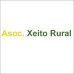 Xeito Rural