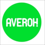 averoh