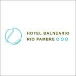 Balneario do Río Pambre, S.L.