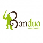 Bandua WarGames, S.L.U.