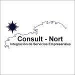 Consult - Nort
