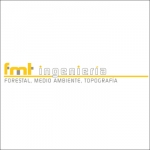 FMT Ingeniería, S.L.