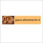 Gaeco Alimentación, S.L.
