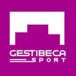 Gestibeca Sport, S.L.