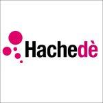 Hachedévisual, S.L.