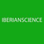 iberianscience