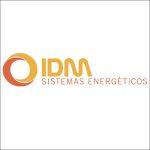 IDM Sistemas Energéticos S.L.