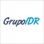 Grupo IDR