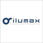 Ilumax Software, S.L.