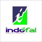 indofal