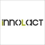 InnoLact, S.L.