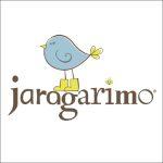jaragarimo
