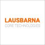 Lausbarna Core Technologies, S.L.