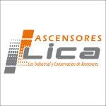 Luz Industrial y Conservación de Ascensores, S.L.