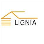 LIGNIA Ingeniería y Construcción en Madera, S.L.