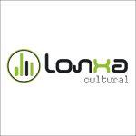 Lonxa Cultural, S.L.