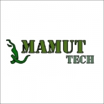 mamut-technology