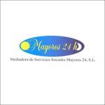 Mediadora de Servicios Sociales Mayores 24, S.L. Unip.