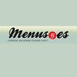 Web Menus, S.L.