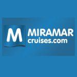 Miramar Cruises S.L.