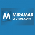 miramar-cruises