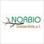 Norbio Sostenible S.L.