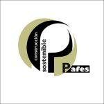 Pafes Contrucción Sostenible, S.L.