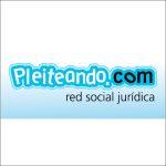 Red Social Jurídica, S.L.