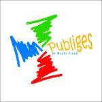 Publiges3.Diseño, S.L.N.E. Unipersonal