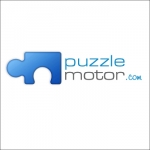puzzle-motor