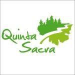 Quinta Sacra, S.L.