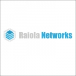 Raiola Networks, S.L.