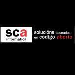 SCA Informática, S.L.