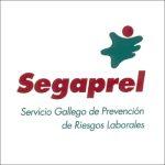 segaprel