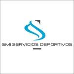 SMi Servicios Deportivos, S.L.