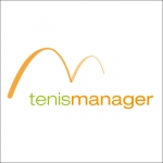 tenis-manager