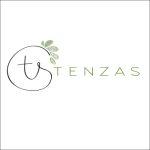 TENZAS