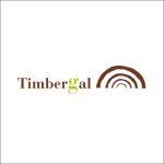 timbergal