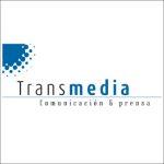 Transmedia Comunicaciones y Prensa, S.L.