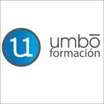 umbo-formación