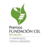logo-premios-fundación-cel-13ª-edición