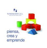 logo-premios-fundación-cel-9ª-edición